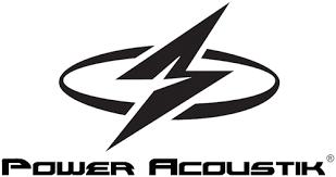 power acoustik